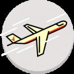 avion-footer